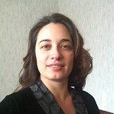 Nevena Bangacheva