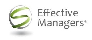effectivemanagers