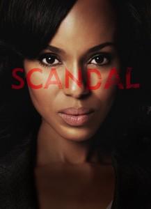 Scandal_TV_Series-183473413-large