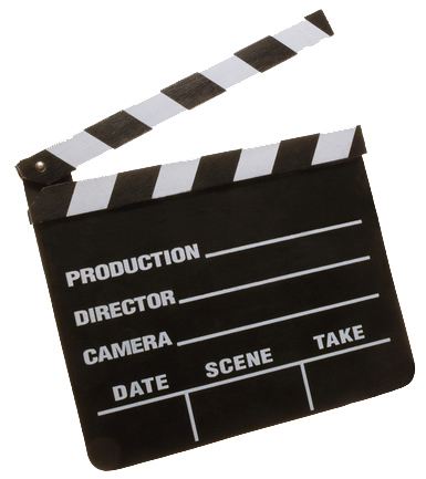 movieboard